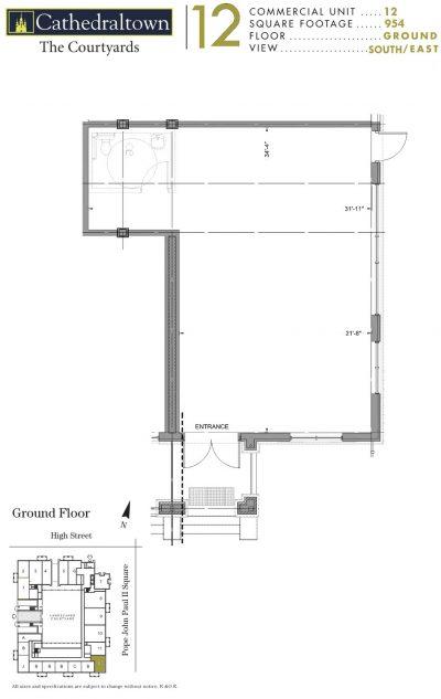 floorplan_12_full