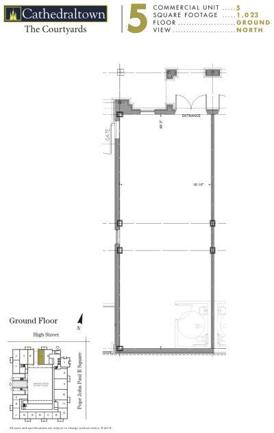 floorplan_5_full