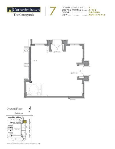 floorplan_7_full