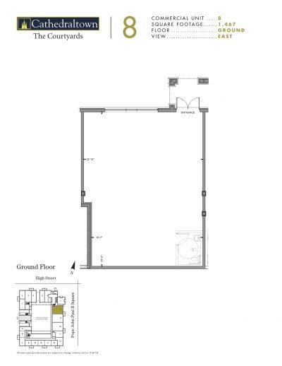 floorplan_8_full