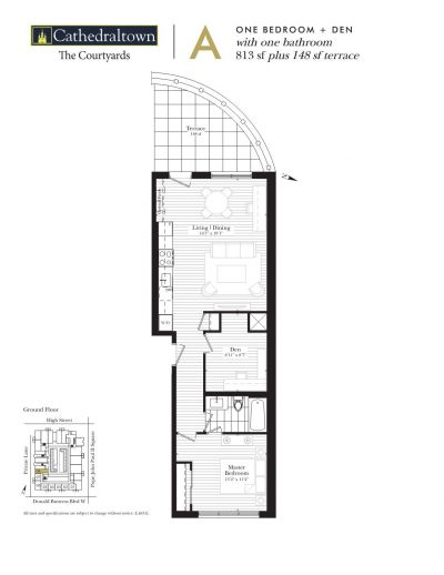 floorplan_A