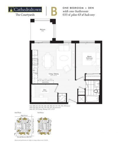 floorplan_B