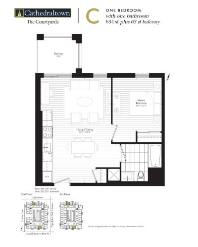 floorplan_C