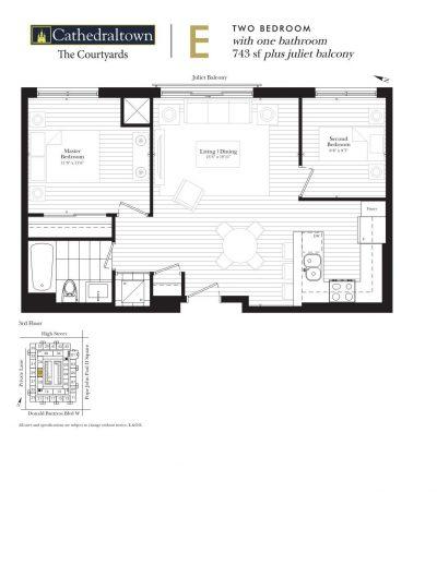 floorplan_E