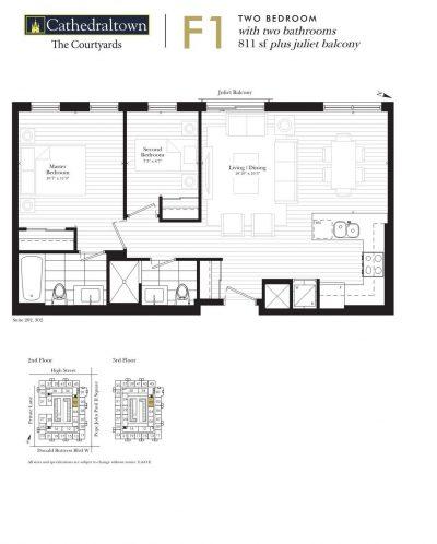 floorplan_F1