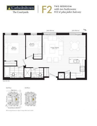 floorplan_F2_full