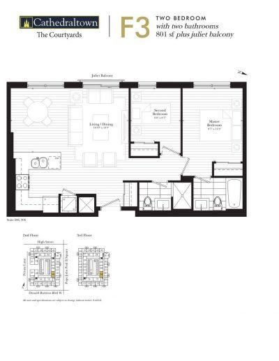 floorplan_F3_full