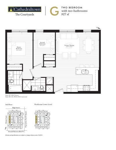 floorplan_G_full