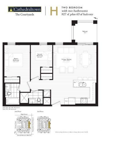 floorplan_H_full