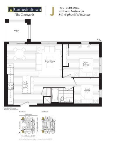floorplan_J_full