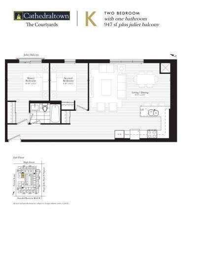 floorplan_K_full