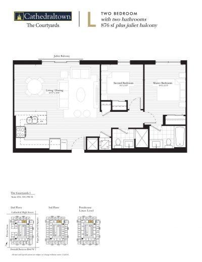 floorplan_L_full