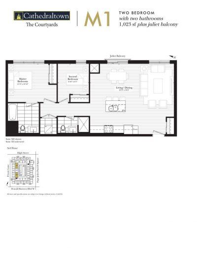 floorplan_M1_full