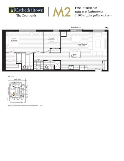 floorplan_M2_full