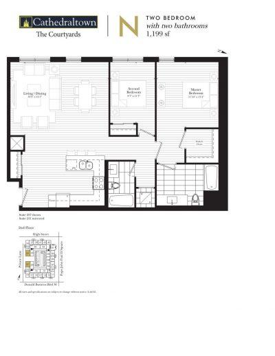 floorplan_N_full