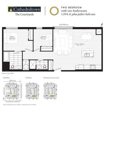 floorplan_O_full