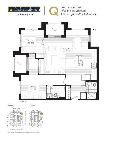 floorplan_Q_full