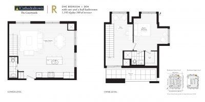 floorplan_R