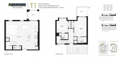 floorplan_T1_full