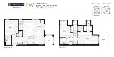 floorplan_W_full