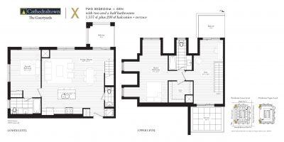 floorplan_X_full