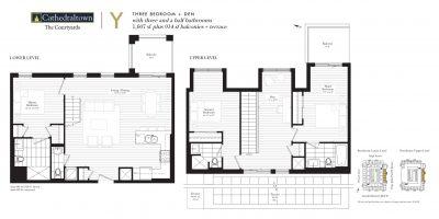 floorplan_Y_full