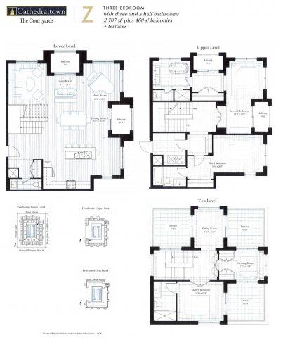 floorplan_Z_full